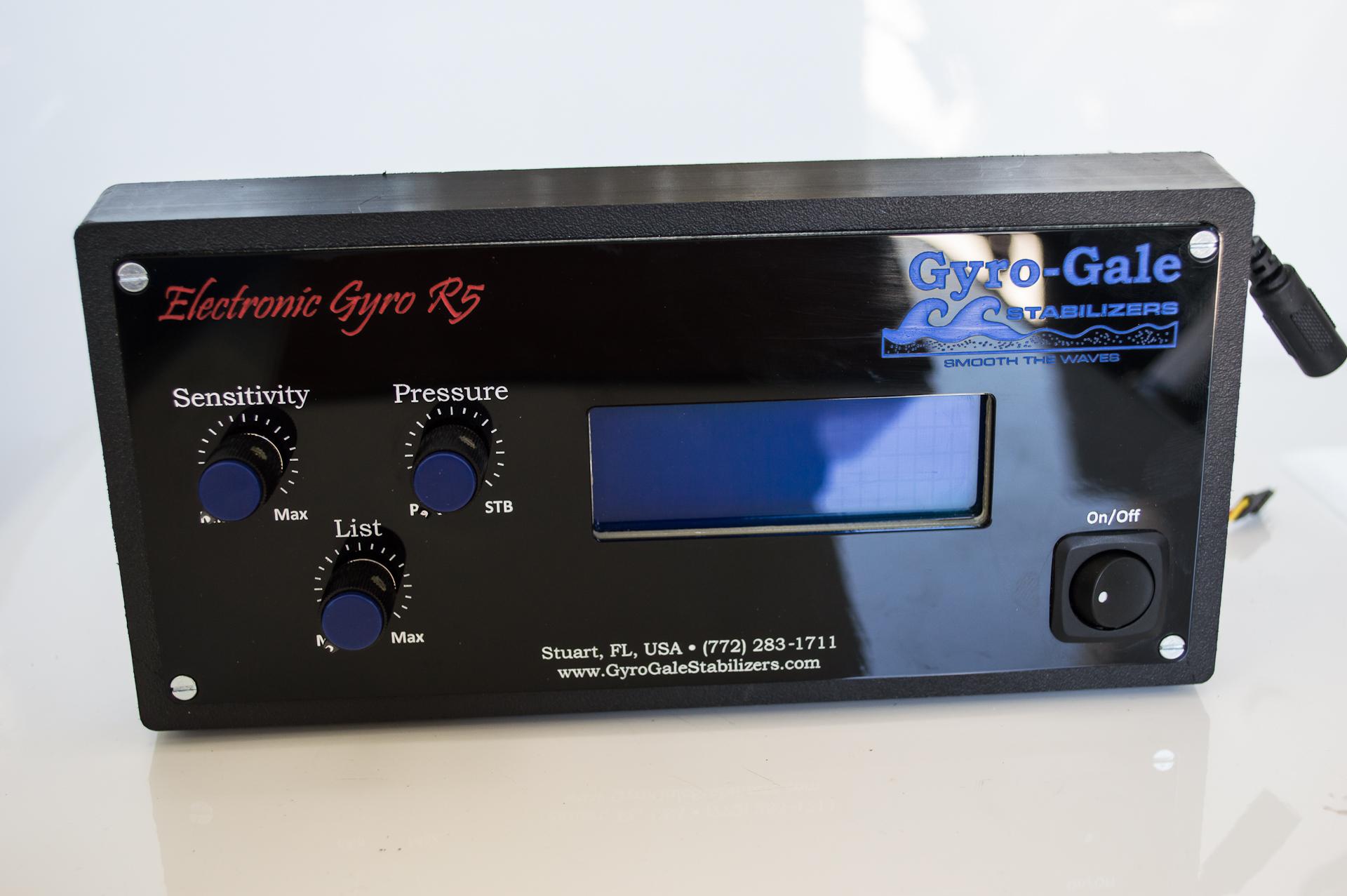 gyro-gale-65