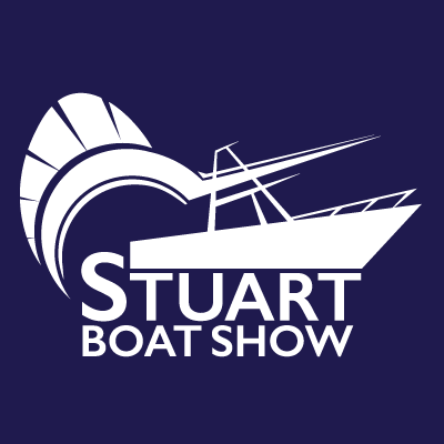 Marine Boat Stabilizers Stuart - Join us at the Stuart Boat Show to see our gyro stabilizers for boats in action