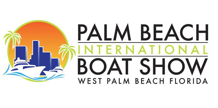 West Palm Beach Boat Show  Dates